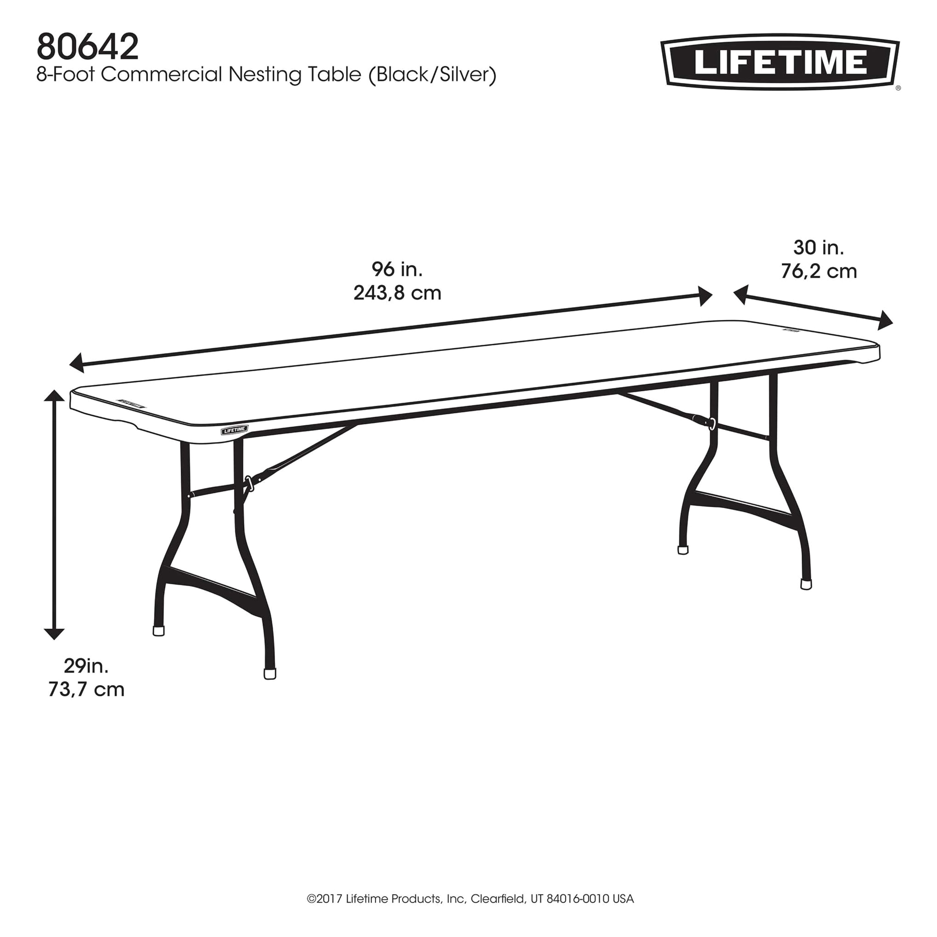 folding design picnic ideas lifetime table designs of luxury new best tables plastic inspirational heavy duty