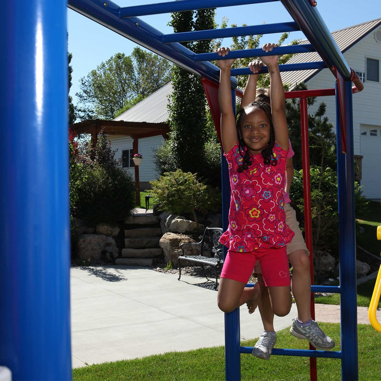 a p primary frame set sets swing lifetime depot home ft the colors