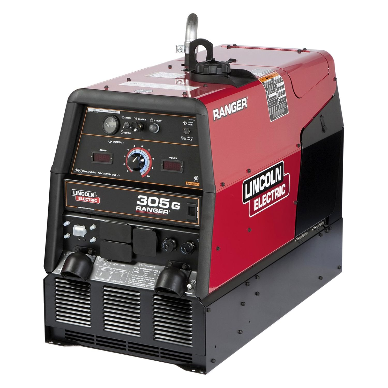 model amps dp wire amazon feed welder power electric lincoln mig com