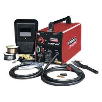 Lincoln Electric Welder Cart Engine Control Wiring Diagram Welding U00ae Handy Mig U2122 Carts K2275