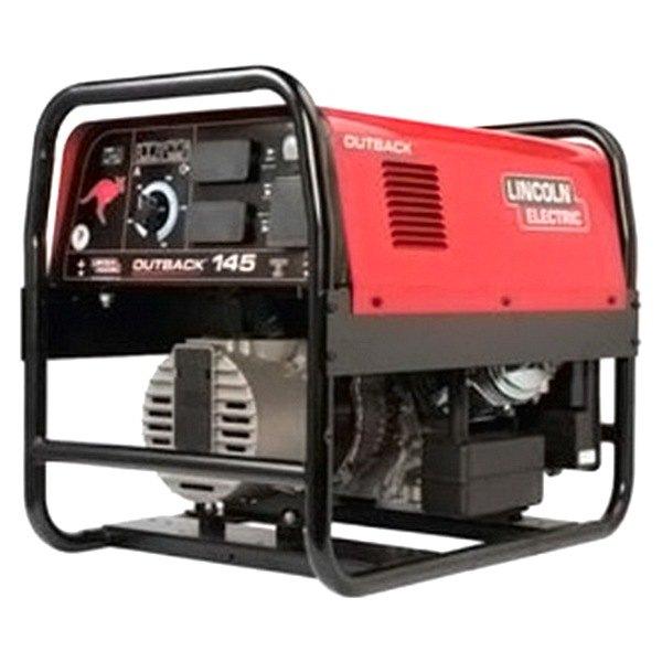 K on Kohler 14 083 01 S1 Engine Air Filter