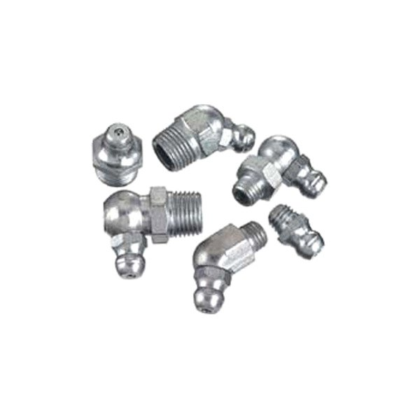 lincoln u00ae 5470 - assorted grease fitting set