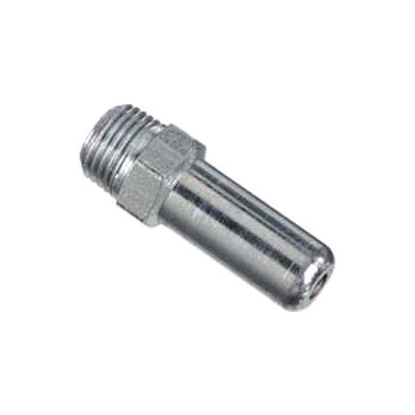 Lincoln 174 91108 Grease Gun Filler Nipple