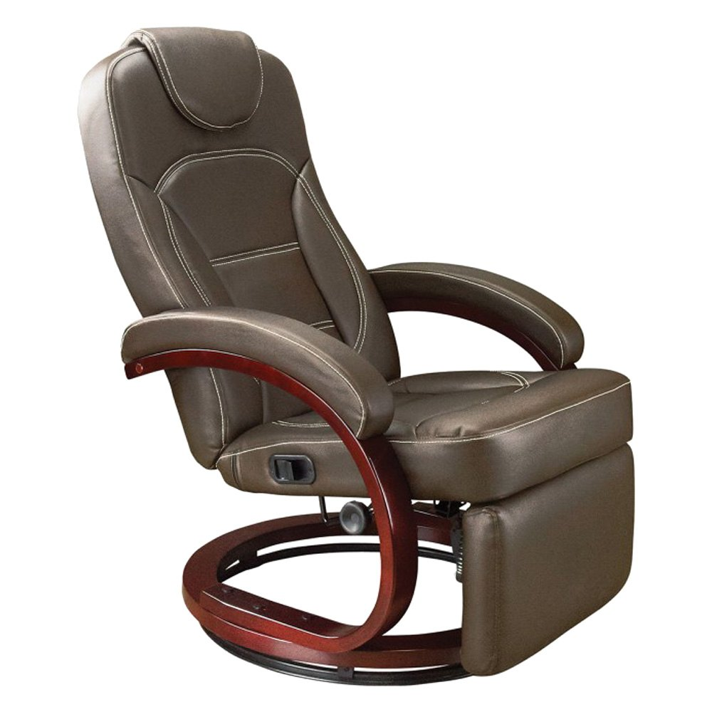 Image Result For Euro Recliner Chair Latte