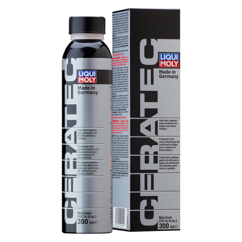 Liqui Moly® 20002 - Cera Tec Oil Additive