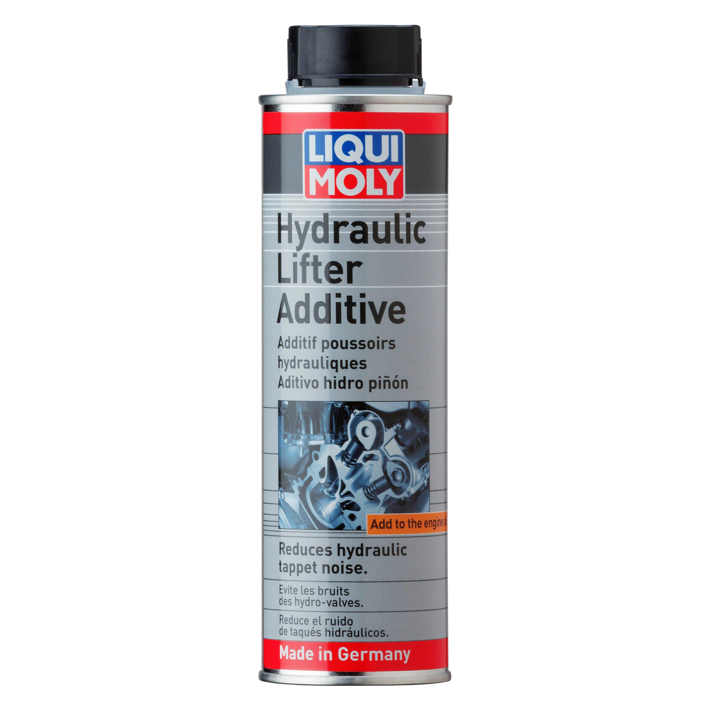 liqui moly 20004 hydraulic lifter additive. Black Bedroom Furniture Sets. Home Design Ideas