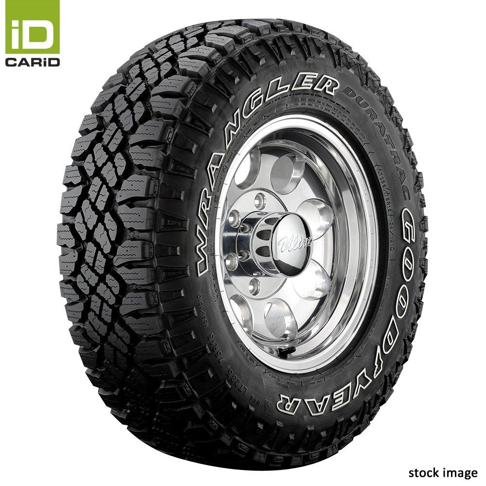 P235 75r15 Tires Walmart Www Topsimages Com