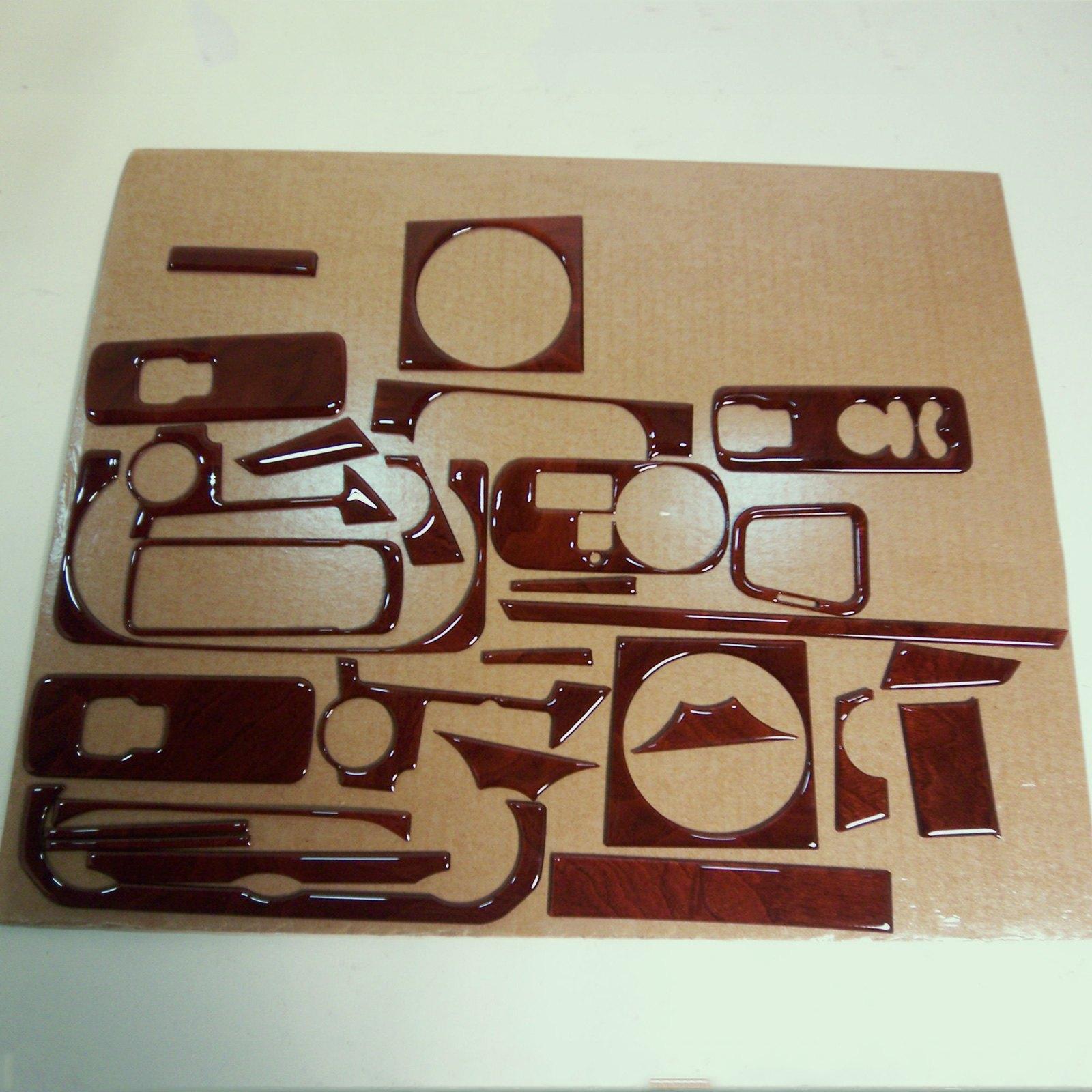 Remin exterior materials - Remin Exterior Materials 6