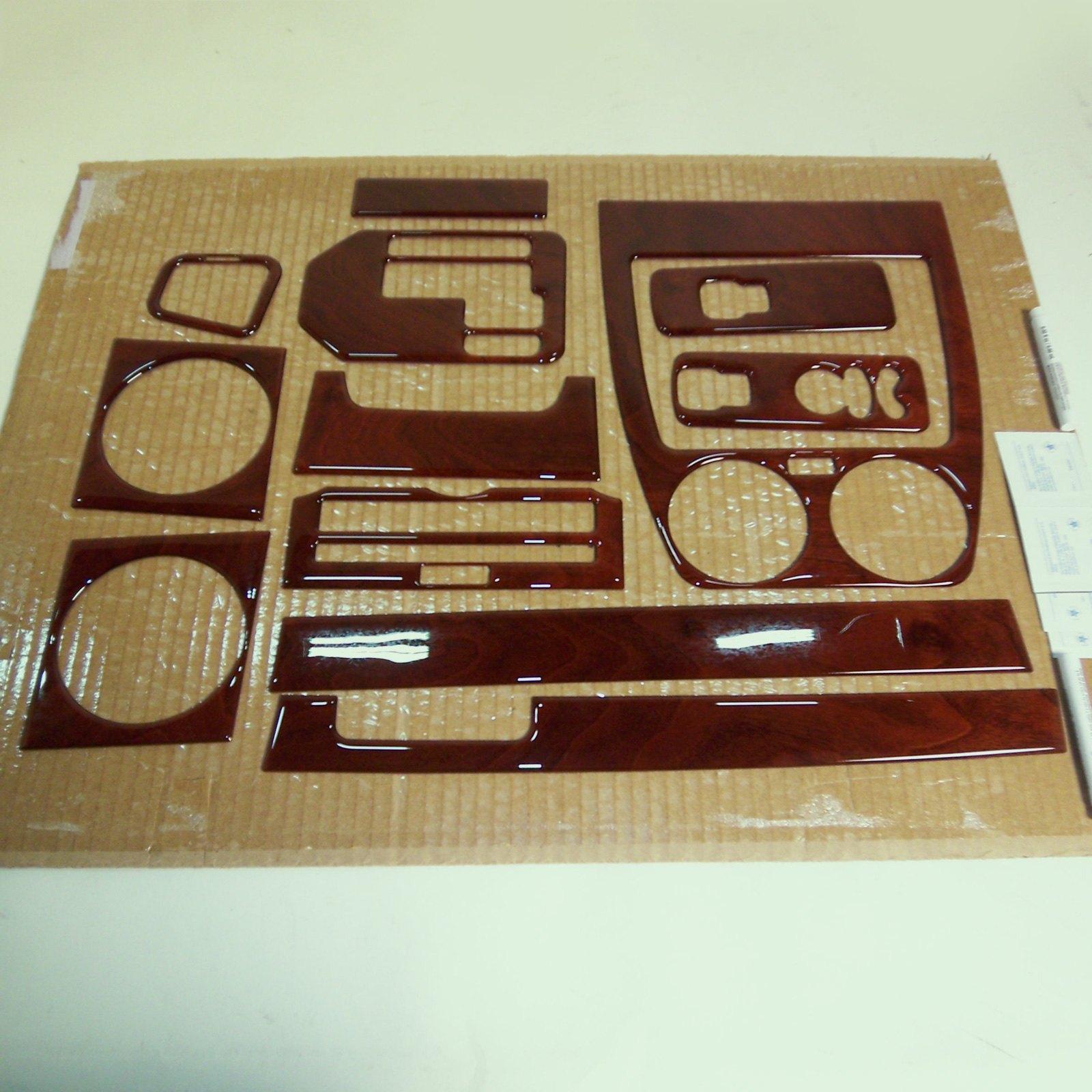 Remin exterior materials - Remin Exterior Materials 7