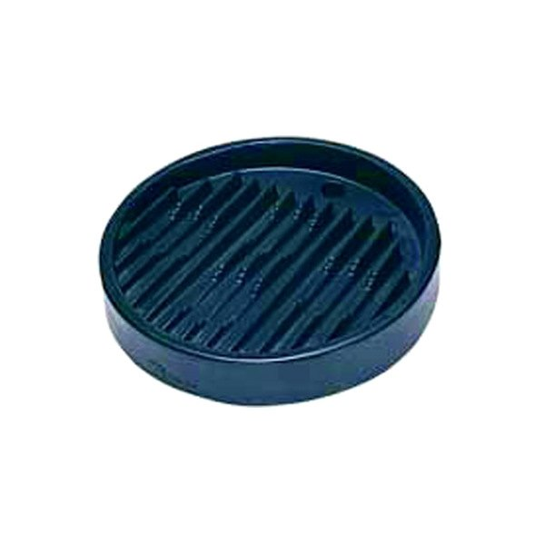 Lisle 17912 oil filter drain funnel for Honda of lisle service