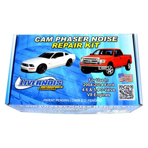 2004 ford f150 repair manual free download
