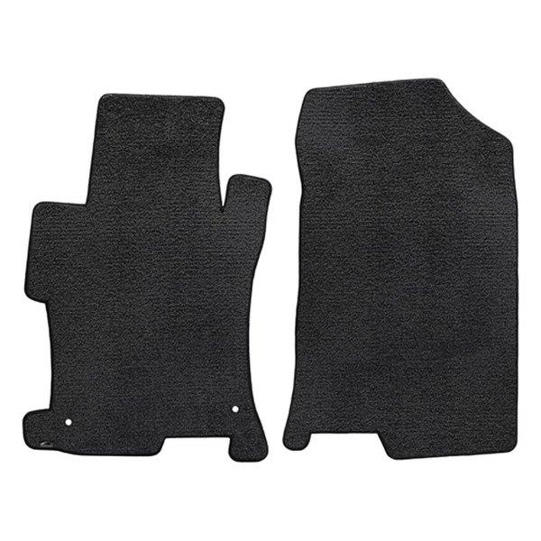 lloyd honda accord sedan 2008 ultimat custom fit floor mats. Black Bedroom Furniture Sets. Home Design Ideas