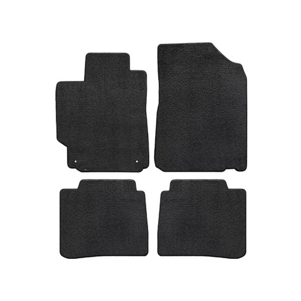 lloyd toyota camry 2012 2017 ultimat custom fit floor mats. Black Bedroom Furniture Sets. Home Design Ideas