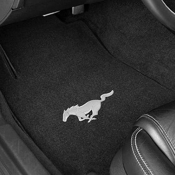 Mustang 2015 model 124 autos post for 1967 ford mustang floor mats