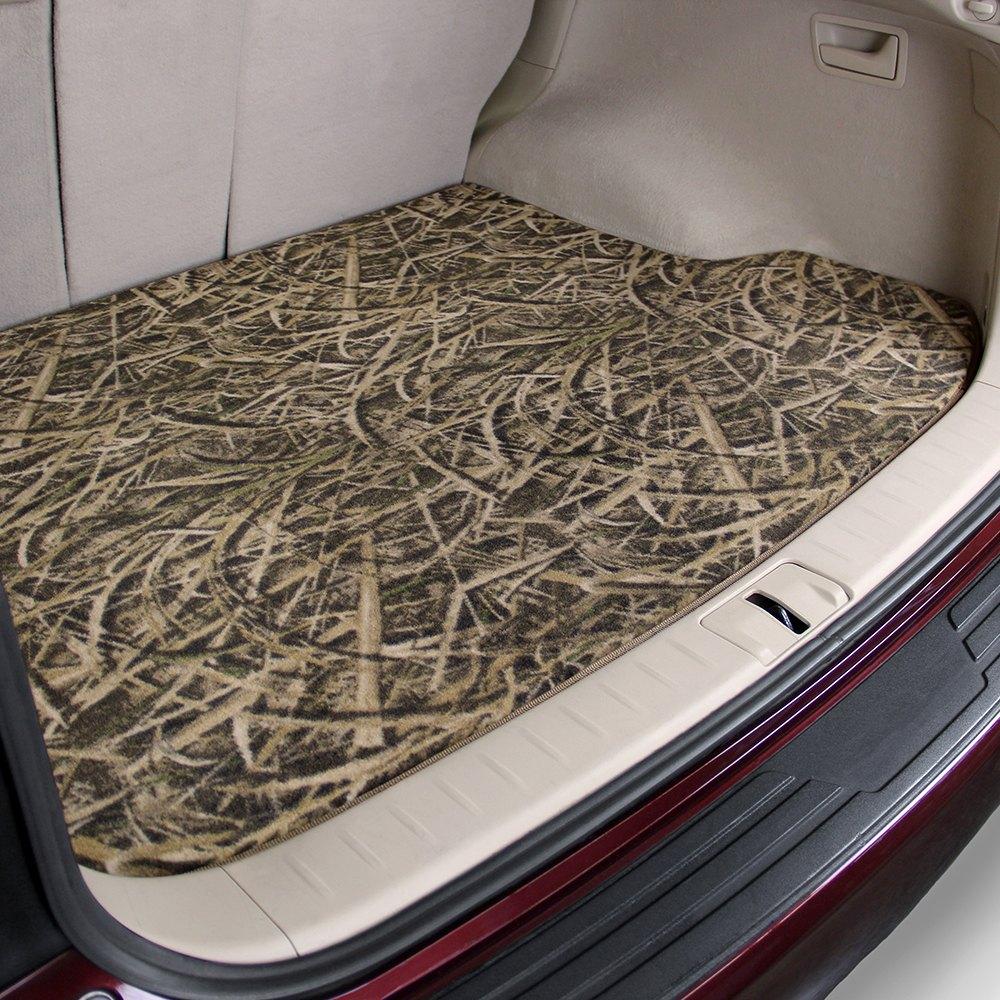 Lloyd ford mustang 1966 camomats custom fit floor mats for 1966 ford mustang floor mats