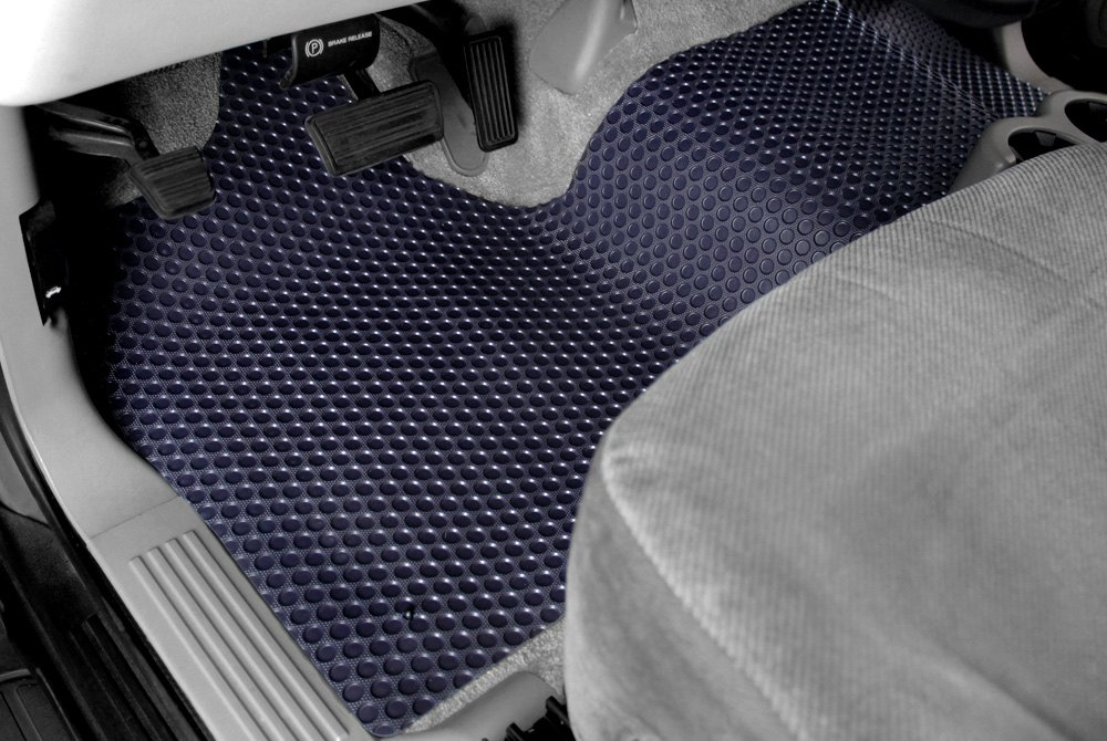 Lloyd Mats Custom Logo Floor Mats Carid Com