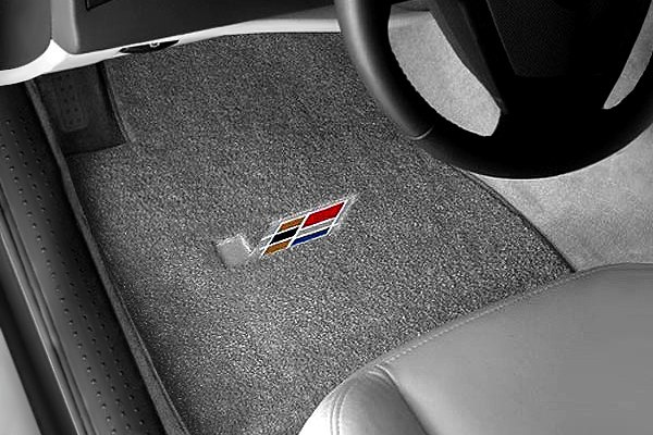 floor luxury tesla by mat lloyd rear lloyds mats seats review