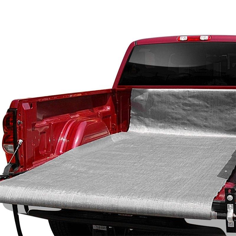 Truck Bed Load Handler
