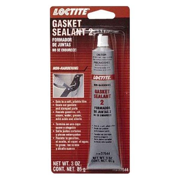 Loctite 174 37544 Non Hardening Gasket Sealant 2