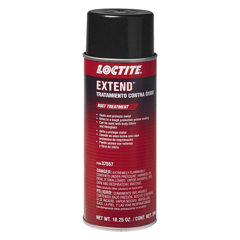 Loctite 37557 Extend Rust Treatment