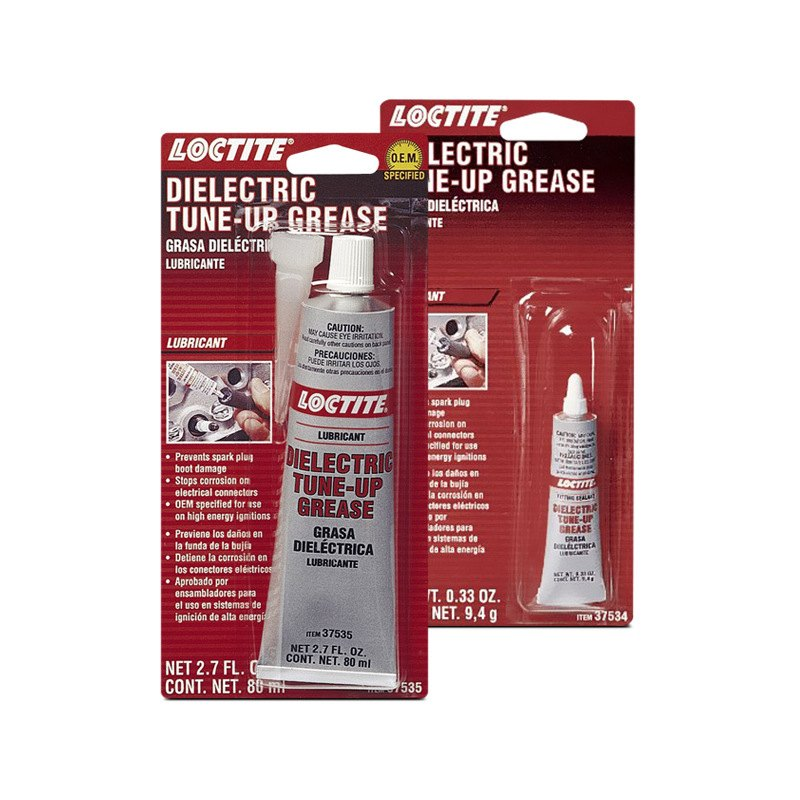 loctite u00ae dielectric tune up grease Home Electrical Wiring Diagrams Home Electrical Wiring Diagrams