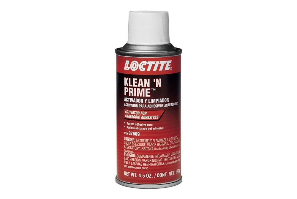 loctite super glue threadlockers adhesives. Black Bedroom Furniture Sets. Home Design Ideas
