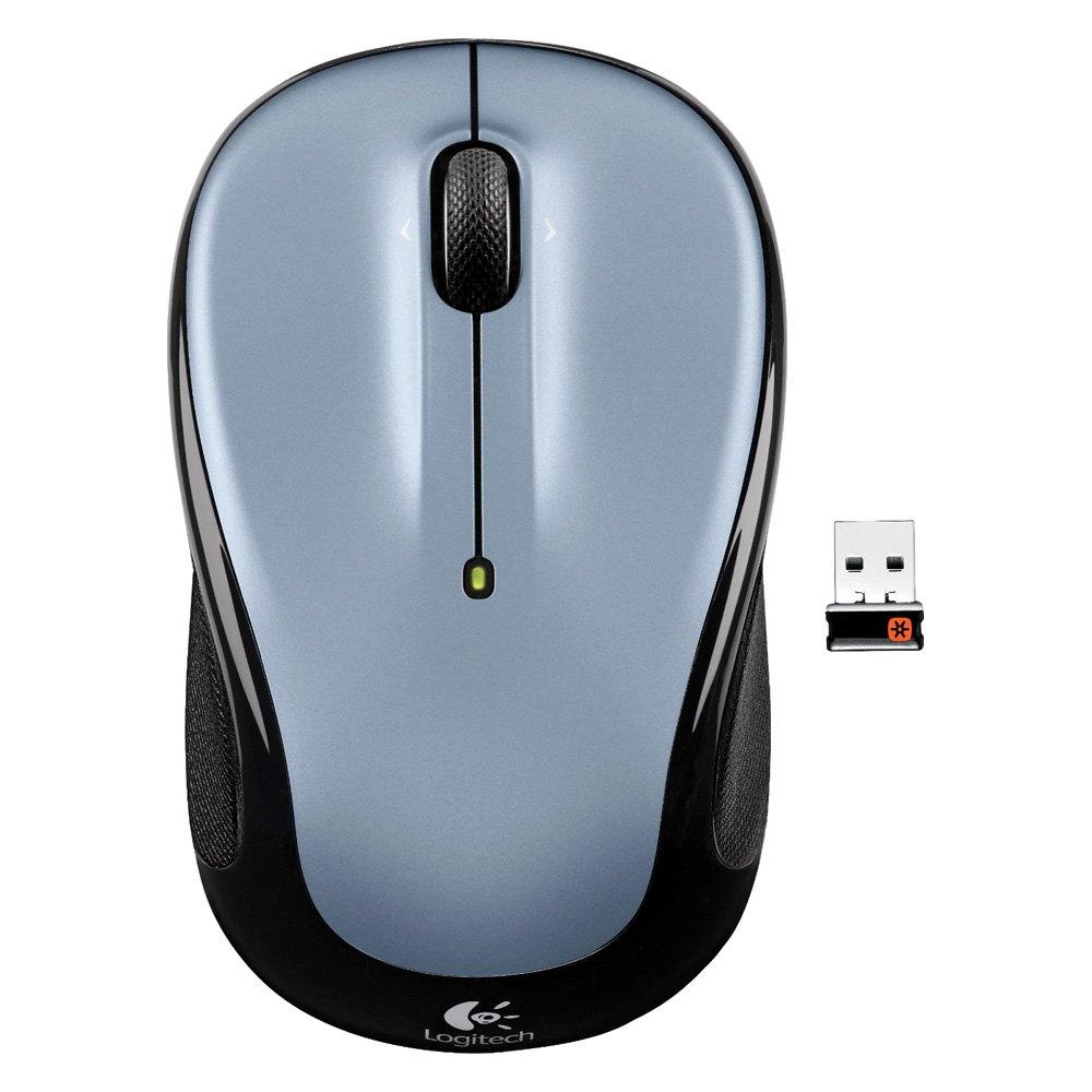 M325 Logitech Related Keywords Suggestions Long Wireless Mouse Circuit Board 910 002416 Logitech174 910002332 Light Silver