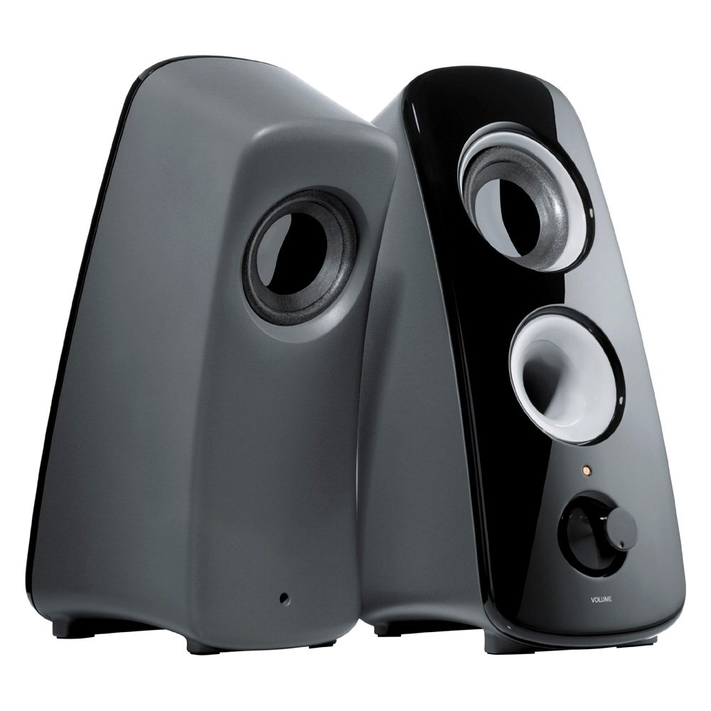 29303c0baf7 Frequency response of the center speaker is 55 HZ-50 kHz and that of the  front speaker is also same.