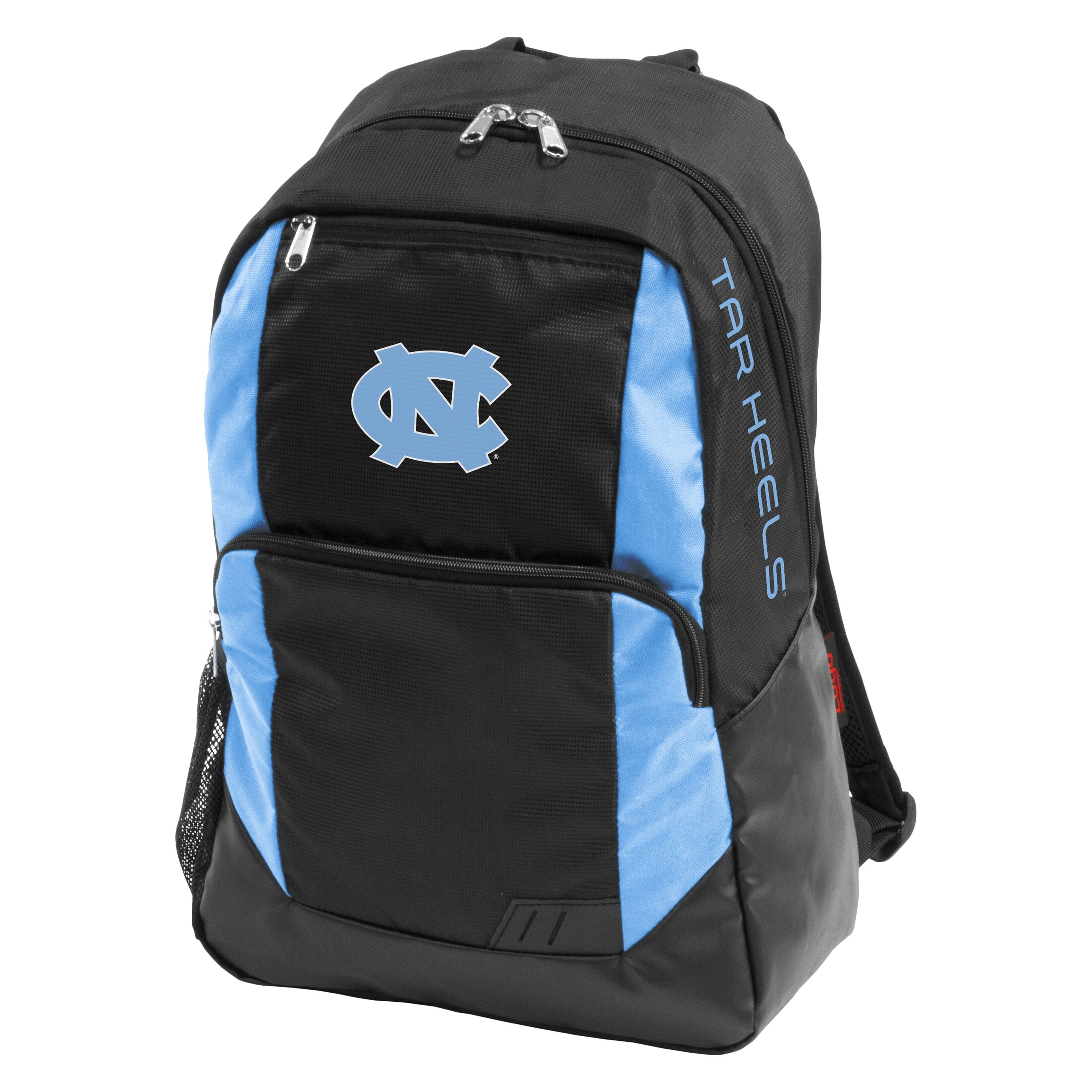 tar heel chatrooms Heels helping out in hurricane relief  sep 16, 10:25 pm by  honkytonktarassociation 2 221 options  sep 18, 1:16 pm by  expatriateheel 182 6285.