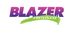 Blazer International