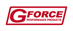 G-Force Performance