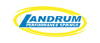 Landrum Performance Spring