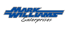 Mark Williams Enterprises