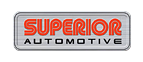 Superior Automotive