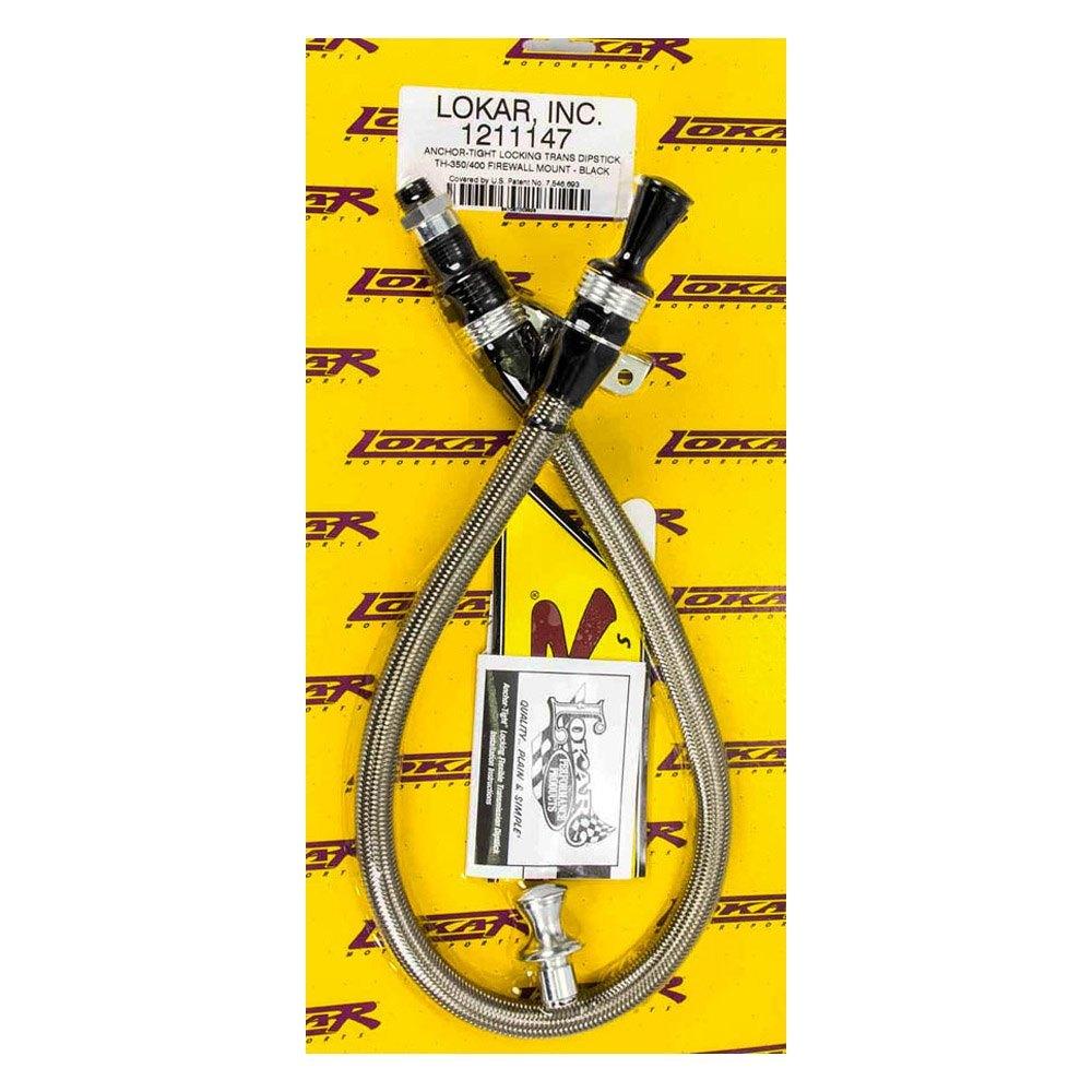 Lokar Throttle Cable | eBay