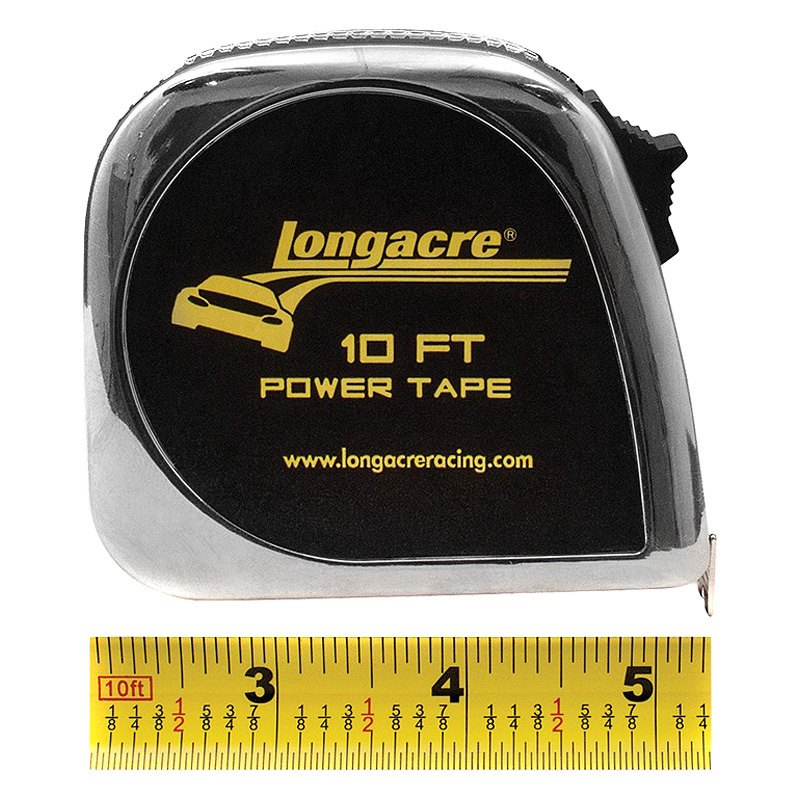 how to read a tape measure 1 32