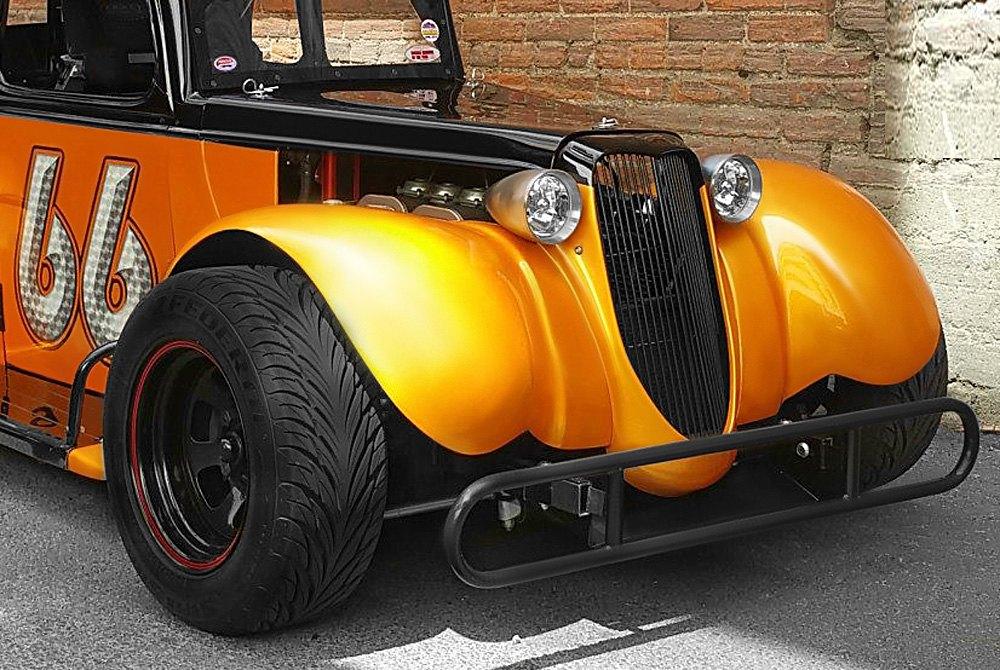Longacre Racing™ | Automotive Tire Gauges, Parts, Tools ...