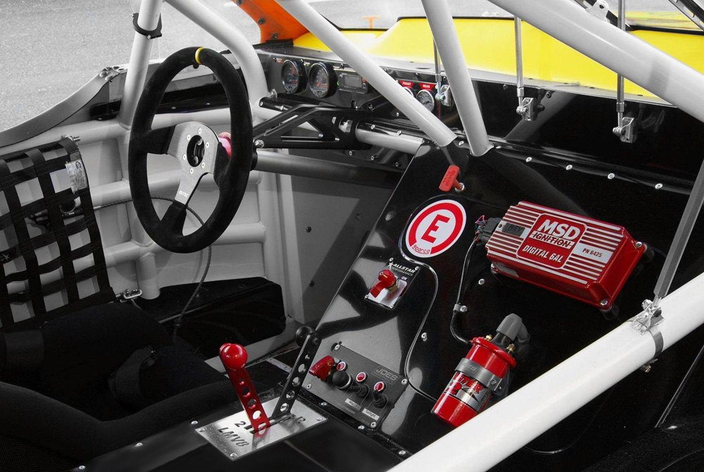 longacre car scales tire gauges racing products