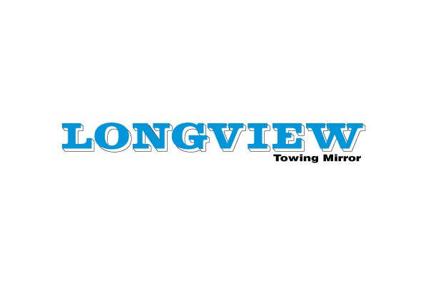 longview chatrooms Welcome to washington free chat room at your free chat rooms washington free chat is a free chatroom for chatters who want to chat with someone from washington.