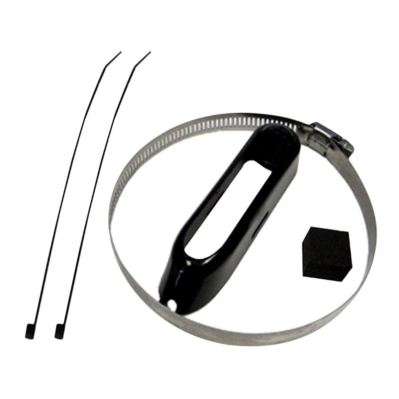 Lowrance 000 10261 001 Transducer Mounting Bracket For