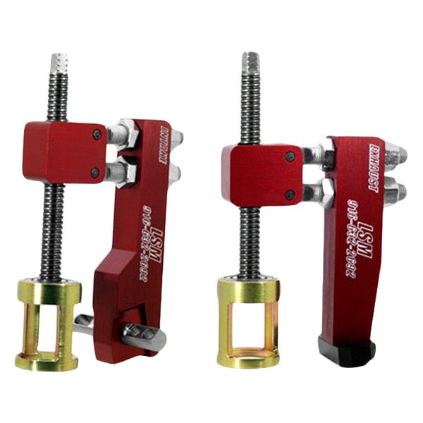 SC-520 LSM Racing Products - Valve Spring Removal Tools