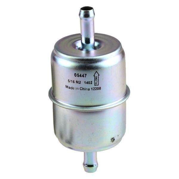 Luber-finer® - In-Line Fuel Filter