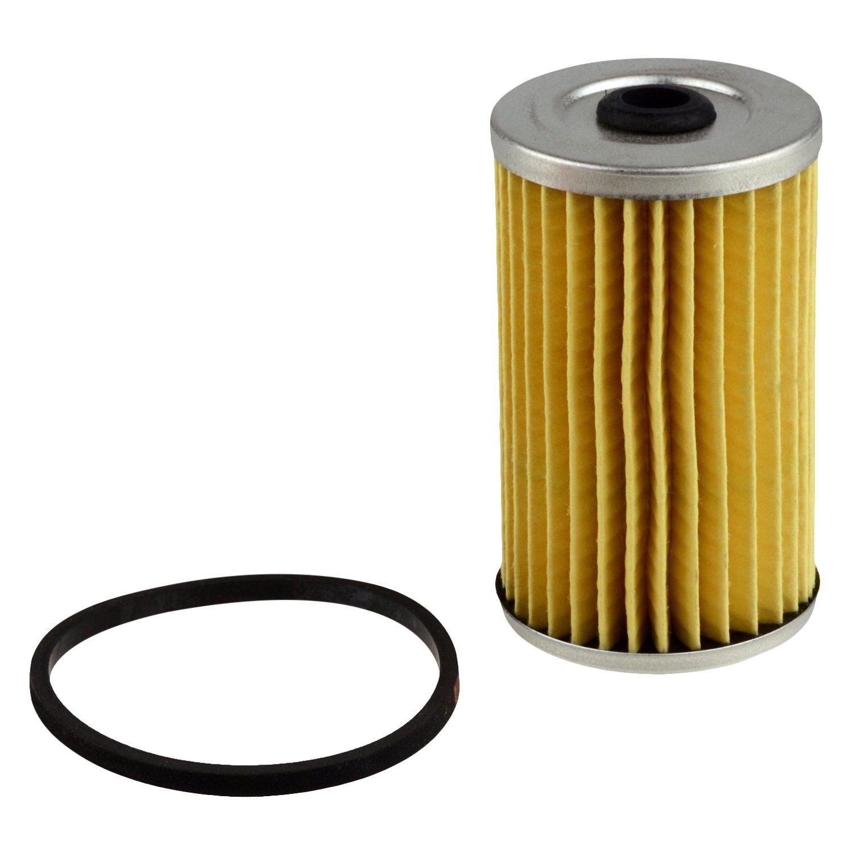 Luber-finer® - Cartridge Fuel Filter