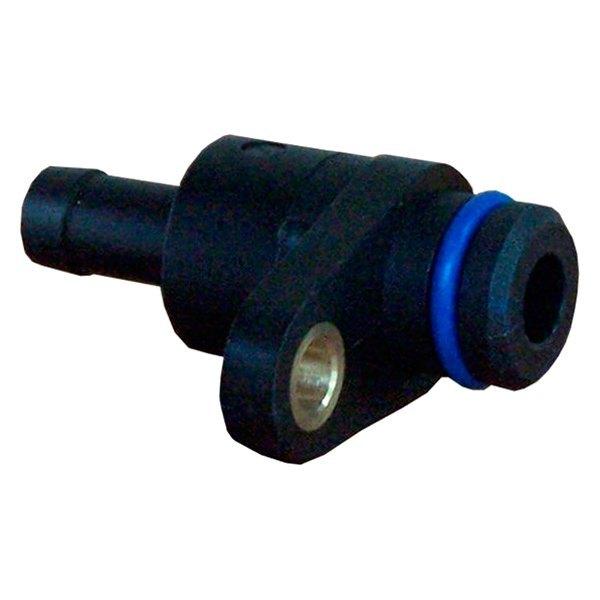 Pro Braking PBF9770-BLU-BLA Front Braided Brake Line Blue Hose /& Stainless Black Banjos