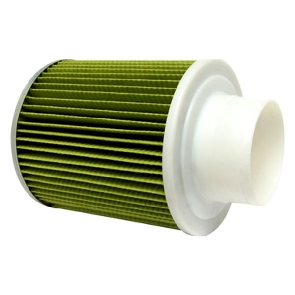 1995 honda prelude fuel filter 1989 honda prelude fuel filter luber-finer® - honda prelude 1989 air filter
