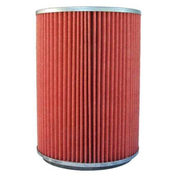 Round Air Filter : Luber finer af round air filter