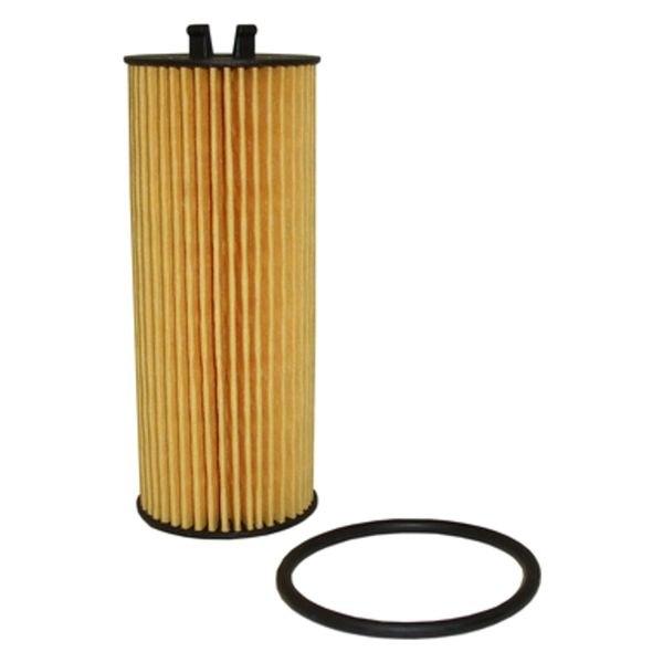 Luber finer chrysler 300 2012 oil filter for Chrysler 300 motor oil