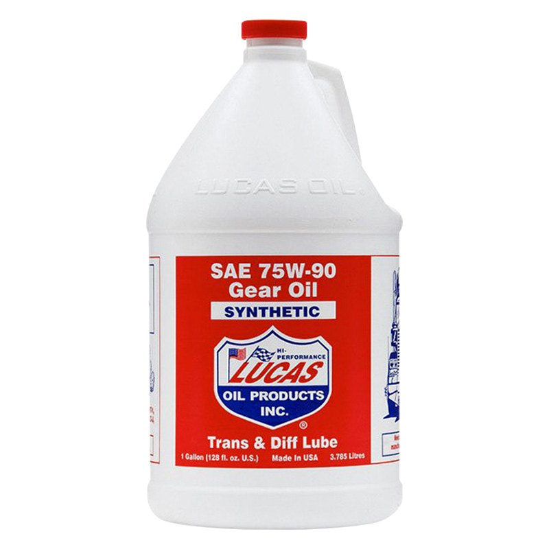 90 Emailoils Contact Usco Ltd Mail: SAE 75W-90 Synthetic Gear Oil 1 Gallon