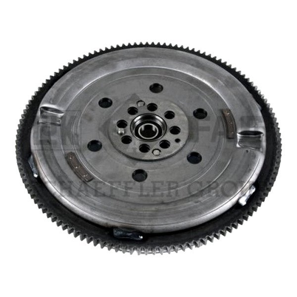 For Acura CL 2003 LuK Dual Mass Flywheel