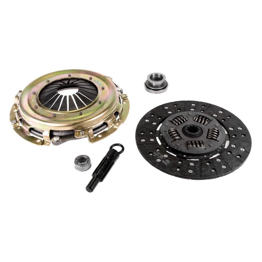 LuK® - Pro Gold Performance™ Clutch Kit